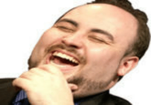 Lul Twitch Emote Png (98+ images in Collection) Page 3: Lul Twitch Emote Png (98+ images in Collection) Page 3
