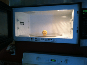 lulz-time:  teapayne: I put a smiley fry in the microwave so next time my mom goes to make something she gets a pleasant yet unpleasant surprise  Be sure to follow this blog, it'll look great on your dashboard: lulz-time:  teapayne: I put a smiley fry in the microwave so next time my mom goes to make something she gets a pleasant yet unpleasant surprise  Be sure to follow this blog, it'll look great on your dashboard