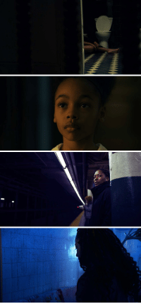 lunaaltare:  minimalistgrufti:  ritahayworthintheladyfromshnghai:  fuckyeahwomenfilmdirectors:  Suicide by Sunlight dir.Nikyatu Jusu (2018)A black vampire is protected from the sun by her melanin and is able to walk around in the light.  @minimalistgrufti     : lunaaltare:  minimalistgrufti:  ritahayworthintheladyfromshnghai:  fuckyeahwomenfilmdirectors:  Suicide by Sunlight dir.Nikyatu Jusu (2018)A black vampire is protected from the sun by her melanin and is able to walk around in the light.  @minimalistgrufti