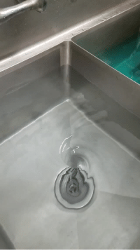 Tumblr, Blog, and Http: lusec: catchymemes:  Cone in whirlpool    sentenced to hell for ice cr(ea)imes