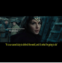 """Fail, Friday, and Memes: lustace league memes  the supeRne  t is our sacred duty to defend the world, and its what lm going to do If I were to keep doing these, which two days should I post them? -Shazam ⚡️ **Thank y'all for voting! It looks like I'll be posting these on Wednesdays (""""Wonder Woman Wednesday"""" as someone pointed out) and Fridays (""""Twitter Fail Friday""""? (Open to name suggestions on this one)) **"""