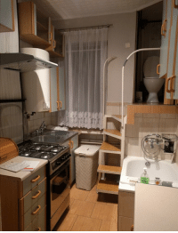 Poland, Student, and For: Luxurious apartment for student, Poland