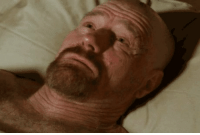 Lying in the bed when you're drunk https://t.co/HsMVfKzsGl: Lying in the bed when you're drunk https://t.co/HsMVfKzsGl