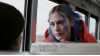 Bitch, Eternal Sunshine of the Spotless Mind, and Mind: m a vindictive little bitch  truth be told Eternal Sunshine of the Spotless Mind