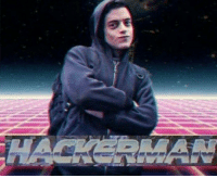 Facebook, Fake, and Girls: M AN WHEN A GIRL GIVES YOU A FAKE NUMBER BUT YOU FIND HER FACEBOOK ANYWAYS