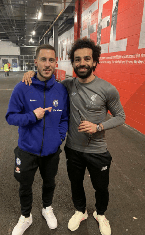 Memes, Premier League, and Best: m  fr  fom5 vic around the sta  n ld nd its why We Are L  LFC.  Carabac Hey Eden, currently who is the best diver in the Premier League?  Eden: https://t.co/SGh9wKGYd5