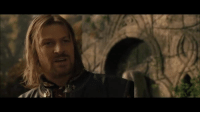 The Lord of the Rings, Dis, and Pls: M Lel Gumli and Leglos pls, y u do dis?!