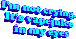 animatedtext:  requested by  sleepy-bish   : m not crying.  inmyeyes animatedtext:  requested by  sleepy-bish