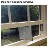 Follow @zoom for more lit memes. New meme page ⚡️ @zoom ☄️ @zoom ⚡️ @zoom: Mac now supports windows Follow @zoom for more lit memes. New meme page ⚡️ @zoom ☄️ @zoom ⚡️ @zoom