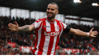 Jese's career in reverse would've been remarkable:  Stoke City Las Palmas PSG Real Madrid https://t.co/p9bXS3nyKN: macron  bet365 Jese's career in reverse would've been remarkable:  Stoke City Las Palmas PSG Real Madrid https://t.co/p9bXS3nyKN