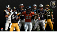 MADDEN  HIT  CLUB  PATRIOTS RT @EAMaddenNFL: Welcome to the Madden 99 Club!  See The Ratings: https://t.co/exGE1RoKg0 #Madden19 https://t.co/4IAZnwC5WO