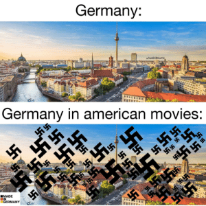 made in germany by leo848blume MORE MEMES: made in germany by leo848blume MORE MEMES