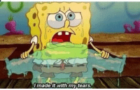 """Funny, School, and What Ares: made it with my tears """"what are you wearing for school?"""""""