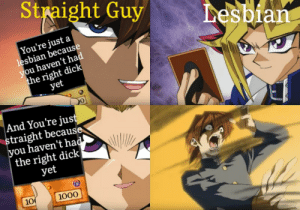 Made this for my lesbian friend and said I may aswell post it here also: Made this for my lesbian friend and said I may aswell post it here also