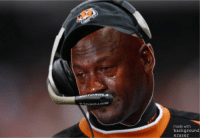 Here's an awful, cringe-worthy attempt at a crying Marvin Lewis. It looks like an aborted fetus and I'm so sorry: made with  background  eraser Here's an awful, cringe-worthy attempt at a crying Marvin Lewis. It looks like an aborted fetus and I'm so sorry
