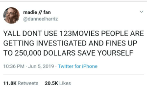 25+ Best 123Movies Memes | on My Computer Memes, After Memes
