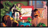 General Dwight D. Eisenhower addresses troops before the d-day invasion of Normandy (1944, colorized): MAGIC tch A Sketch SCREEN General Dwight D. Eisenhower addresses troops before the d-day invasion of Normandy (1944, colorized)