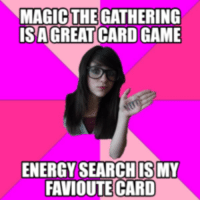 magic the gathering: MAGIC THE GATHERING  GREAT  CARD GAME  ENERGY SEARCHISMY  FAVIOUTE CARD