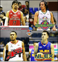 Memes, Prince, and Vegeta: mahindra  ENFORCER  Mahindra  PLA  MAN  SKA  GLOBALPORT  ANG  NLEX  WARRIORS  NLEXX Games today Venue: Smart Araneta Coliseum  1st Game: (4:15 pm) Mahindra Floodbuster vs Globalport Batang Pier  2nd Game: (7:00 pm) Alaska Aces vs NLEX Road Warriors  Prince Vegeta