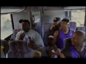 Major throwback to Shaq dissing Vlade Divac 😂 https://t.co/myiZW3Qqmd: Major throwback to Shaq dissing Vlade Divac 😂 https://t.co/myiZW3Qqmd