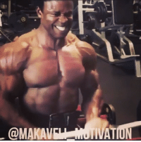 Let The Haters Keep Talking...We Will Just Keep Working... NoMoreGames !!!! motivation inspiration HatersGonnaHate HatersMakeUsFamous followyourdreams NeverGiveUp DoWhatYouLove NoPainNoGain GoHardOrGoHome training workout exercise muscle gym GymLife mindset willpower winner champion success lifestyle love passion bodybuilding fitness weightlifting BelieveToAchieve MakaveliMotivation: @MAKAV  ATION Let The Haters Keep Talking...We Will Just Keep Working... NoMoreGames !!!! motivation inspiration HatersGonnaHate HatersMakeUsFamous followyourdreams NeverGiveUp DoWhatYouLove NoPainNoGain GoHardOrGoHome training workout exercise muscle gym GymLife mindset willpower winner champion success lifestyle love passion bodybuilding fitness weightlifting BelieveToAchieve MakaveliMotivation