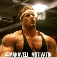 """Click the link in my bio and check out my new YouTube video """"CREATE YOUR OWN DESTINY"""" ! Jay Cutler @jaycutler motivation inspiration champion mindset willpower winner success NeverGiveUp NoExcuses hardwork dedication discipline passion training workout exercise muscle gym GymLife physique body shape gains BeLegendary BelieveToAchieve MakaveliMotivation: MAKAVELI MOTIVATIN Click the link in my bio and check out my new YouTube video """"CREATE YOUR OWN DESTINY"""" ! Jay Cutler @jaycutler motivation inspiration champion mindset willpower winner success NeverGiveUp NoExcuses hardwork dedication discipline passion training workout exercise muscle gym GymLife physique body shape gains BeLegendary BelieveToAchieve MakaveliMotivation"""