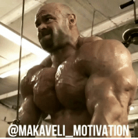 """Click the link in my bio and check out my new YouTube video """"DO THE WORK"""" !!! motivation inspiration DoTheWork WorkyourAssOff HardWorkPaysOff TakeAction StartToday followyourdreams goal vision passion love lifestyle NeverGiveUp GoHardOrGoHome NoPainNoGain bodybuilding fitness training workout muscle gym GymLife mindset champion willpower success winner BelieveToAchieve MakaveliMotivation: @MAKAVELI-MOTIVATIO Click the link in my bio and check out my new YouTube video """"DO THE WORK"""" !!! motivation inspiration DoTheWork WorkyourAssOff HardWorkPaysOff TakeAction StartToday followyourdreams goal vision passion love lifestyle NeverGiveUp GoHardOrGoHome NoPainNoGain bodybuilding fitness training workout muscle gym GymLife mindset champion willpower success winner BelieveToAchieve MakaveliMotivation"""