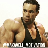 """Click the link in my bio and check out my new YouTube video """"FOOD IS EVERYTHING"""" !!! Kevin @kevinlevrone Jay @jaycutler Vincenzo @vincenzomasone Seth @sethferoce Shawn @shawnrayifbbpro motivation food nutrition EatToGrow EatBigToGetBig protein gains training workout muscle gym GymLife lifestyle love passion hardwork dedication discipline GoHardOrGoHome NoPainNoGain strong strength body shape physique NoExcuses BelieveToAchieve MakaveliMotivation: @MAKAVELI MOTIVATION Click the link in my bio and check out my new YouTube video """"FOOD IS EVERYTHING"""" !!! Kevin @kevinlevrone Jay @jaycutler Vincenzo @vincenzomasone Seth @sethferoce Shawn @shawnrayifbbpro motivation food nutrition EatToGrow EatBigToGetBig protein gains training workout muscle gym GymLife lifestyle love passion hardwork dedication discipline GoHardOrGoHome NoPainNoGain strong strength body shape physique NoExcuses BelieveToAchieve MakaveliMotivation"""