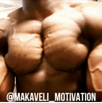 """""""DO THE WORK"""" -> Click the link in my bio -> subscribe to my YouTube channel and check out my new video !!!!! Blessing @blessing_awodibu Johnnie @johnnieojackson David @davidhenry_ifbbpro Dexter @mrolympia08 Flex @officialflexwheeler Michael @ifbbpromichaellockett Speech @thedolcediet motivation inspiration TakeAction NoExcuses DoTheWork HardWorkPaysOff WorkyourAssOff NeverGiveUp followyourdreams goal vision passion love lifestyle mindset willpower success champion winner training workout muscle gym bodybuilding fitness GoHardOrGoHome NoPainNoGain BelieveToAchieve MakaveliMotivation: @MAKAVELI MOTIVATION """"DO THE WORK"""" -> Click the link in my bio -> subscribe to my YouTube channel and check out my new video !!!!! Blessing @blessing_awodibu Johnnie @johnnieojackson David @davidhenry_ifbbpro Dexter @mrolympia08 Flex @officialflexwheeler Michael @ifbbpromichaellockett Speech @thedolcediet motivation inspiration TakeAction NoExcuses DoTheWork HardWorkPaysOff WorkyourAssOff NeverGiveUp followyourdreams goal vision passion love lifestyle mindset willpower success champion winner training workout muscle gym bodybuilding fitness GoHardOrGoHome NoPainNoGain BelieveToAchieve MakaveliMotivation"""