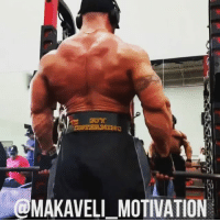 """Click, Gym, and Love: MAKAVELI MOTIVATION Go and check out my new YouTube video Mix """"BREAK THE RULES"""" -> click the link in my bio -> subscribe to my YouTube channel and check it out!!! Guy Cisternino @guycisternino motivation inspiration bodybuilding training workout gym muscle GymLife lifestyle love passion body physique gains mass strong strength diet cardio hardwork diacipline dream goal vision success NeverGiveUp NoPainNoGain BelieveToAchieve MakaveliMotivation"""