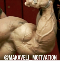 """""""GOTTA LOVE THE PUMP"""" -> Click the link in my bio -> subscribe to my YouTube channel and check out my new video !!!! Lee Priest @leeapriest Speech @1dayumay motivation inspiration training workout muscle gym GymLife GymRat ThePump bodybuilding weightlifting fitness lifestyle love passion hardwork PushYourself NoPainNoGain GoHardOrGoHome Beast shredded Mass NoExcuses PainIsTemporary believeinyourself BelieveToAchieve MakaveliMotivation: @MAKAVELI MOTIVATION """"GOTTA LOVE THE PUMP"""" -> Click the link in my bio -> subscribe to my YouTube channel and check out my new video !!!! Lee Priest @leeapriest Speech @1dayumay motivation inspiration training workout muscle gym GymLife GymRat ThePump bodybuilding weightlifting fitness lifestyle love passion hardwork PushYourself NoPainNoGain GoHardOrGoHome Beast shredded Mass NoExcuses PainIsTemporary believeinyourself BelieveToAchieve MakaveliMotivation"""