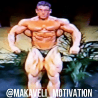 ShadowWarrior Dorian Yates @thedorianyates Speech: @jaycutler & @kevinlevrone motivation inspiration DorianYates legend MrOlympia TheShadow champion mindset willpower attitude bodybuilding bodybuilder training workout exercise muscle gym GymLife lifestyle love passion gains mass MassMonster FollowYourDreams BeLegendary BelieveToAchieve MakaveliMotivation: @MAKAVELI MOTIVATION ShadowWarrior Dorian Yates @thedorianyates Speech: @jaycutler & @kevinlevrone motivation inspiration DorianYates legend MrOlympia TheShadow champion mindset willpower attitude bodybuilding bodybuilder training workout exercise muscle gym GymLife lifestyle love passion gains mass MassMonster FollowYourDreams BeLegendary BelieveToAchieve MakaveliMotivation