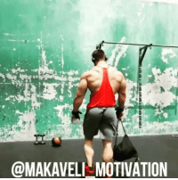 """""""THE MENTAL GAME"""" -> click the link in my bio and check out my new YouTube video !!!! Arash @arash_rahbar Regan @regangbodybuilding Sergio @sergioolivajr motivation inspiration mindset champion willpower dream goal vision lifestyle love passion obsession IronAddict training workout diet cardio gym muscle GymLife believeinyourself NeverGiveUp followyourdreams NoPainNoGain grind BelieveToAchieve MakaveliMotivation: @MAKAVELI MOTIVATION """"THE MENTAL GAME"""" -> click the link in my bio and check out my new YouTube video !!!! Arash @arash_rahbar Regan @regangbodybuilding Sergio @sergioolivajr motivation inspiration mindset champion willpower dream goal vision lifestyle love passion obsession IronAddict training workout diet cardio gym muscle GymLife believeinyourself NeverGiveUp followyourdreams NoPainNoGain grind BelieveToAchieve MakaveliMotivation"""