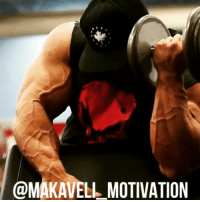 Gym, Love, and Memes: @MAKAVELL MOTIVATION ExcusesAreTheEasyWayOut Fouad Abiad @fouadabiad Speech @jockowillink motivation inspiration NoExcuses TakeAction grind grinder mindset willpower champion GetShitDone hardwork discipline dedication dream goal vision passion love lifestyle training workout muscle gym GymLife bodybuilding NoPainNoGain BelieveToAchieve MakaveliMotivation
