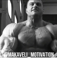 Gym, Love, and Memes: MAKAVELL MOTIVATION GetShitDone Evan Centopani @evancentopani Speech @andyfrisella motivation inspiration NoExcuses TakeAction StartNow grind grinder hardwork stayfocused believeinyourself NeverGiveUp mindset willpower champion training workout muscle gym GymLife bodybuilding gains lifestyle love passion haters BelieveToAchieve MakaveliMotivation
