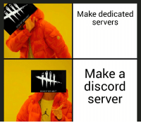 Discord English Learning Servers