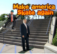 Dude, Meme, and Memes: Make Emerica :)))  Full credit to the dudes at Maize Memes - Ready 2 Harvest