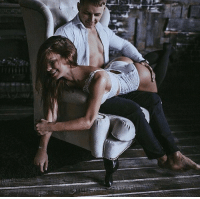 Click, Memes, and Sexy: Make it a night to remember with Diskret! Click @diskretadultlife bio link to shop the highest quality adult products on the market. . . . luxurysextoys couplesgoals lust passion solopleasure experiencebetter couple sexy lovers