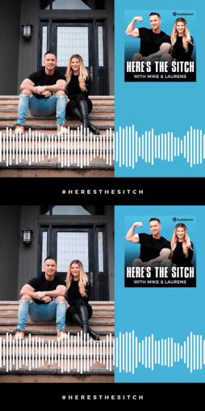 Make sure the fire inside of you is burning brighter than the fire outside of you and only than you win 🙌🏻 Listen to the brand new episode of Here's The Sitch for a great situation ☝🏼 https://t.co/7ucSifBmVL https://t.co/RyLYaD7PM3: Make sure the fire inside of you is burning brighter than the fire outside of you and only than you win 🙌🏻 Listen to the brand new episode of Here's The Sitch for a great situation ☝🏼 https://t.co/7ucSifBmVL https://t.co/RyLYaD7PM3