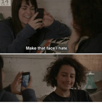 It's National Best Friends Day 💖❤️💖 Tag your BFF ✨ RP (@bustle ) bff bestfriend mygirl friendship nationalbestfriendday broadcity: Make that face I hate. It's National Best Friends Day 💖❤️💖 Tag your BFF ✨ RP (@bustle ) bff bestfriend mygirl friendship nationalbestfriendday broadcity