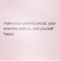 Simple as that queens_over_bitches: make your parents proud, your  enemies jealous, and yourself  happy Simple as that queens_over_bitches