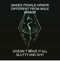 25+ Best Female Armor Memes   Have Memes, Thats Memes, to