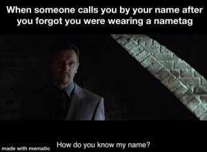 Making a Meme From Every Line in Batman Begins (Post 26): Making a Meme From Every Line in Batman Begins (Post 26)