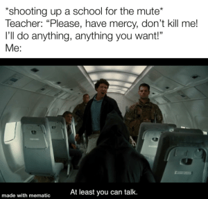 Making a Meme From Every Line in TDKR (Post 26): Making a Meme From Every Line in TDKR (Post 26)