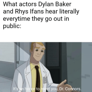 Making a meme out of every line in The Spectacular Spider-Man: Meme 212: Making a meme out of every line in The Spectacular Spider-Man: Meme 212