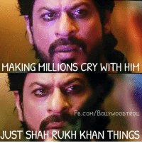 Credits – Schrödinger   #Raj*: MAKING MILLIONS CRY WITH HIM  Fe.coM/Bou YwooD TROLL  JUST SHAH RUKH KHAN THINGS Credits – Schrödinger   #Raj*