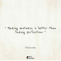 """Funny, Life, and India: """" Making mistakes is better  a^ina persecios""""  Unknown  epic  quotes #2026 #life Suggested by Shyama Lal from Navi Mumbai, India Tag that friend who always makes simple funny mistakes..!!"""