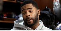 Memes, Patriotic, and Super Bowl: Malcolm Butler: Patriots 'gave up on me' in Super Bowl https://t.co/NXZO0yIyLz https://t.co/ulTn5mXfiP