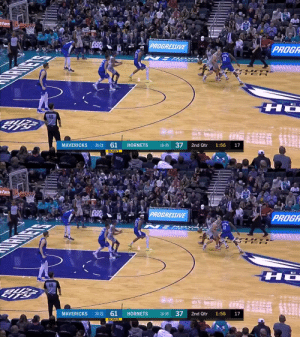 Malik Monk with authority😤😤 https://t.co/tQ3PM5dI3P: Malik Monk with authority😤😤 https://t.co/tQ3PM5dI3P