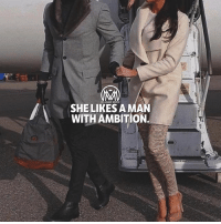 Memes, Time, and Ambition: MALLIONAIRE MENTOR  SHE LIKES A MAN  WITHAMBITION. Because ambition is the path to success and she know it. It's time to grow and succeed together.🔥 success ambition millionairementor